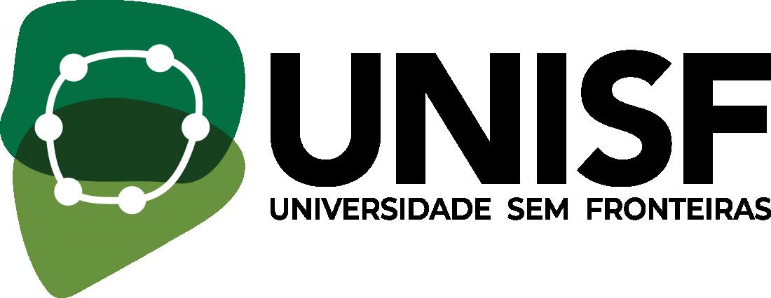 Lánzase a imaxe do proxecto UNISF como representación da cooperación entre as Universidades da Eurorrexión Galiza-Norte de Portugal
